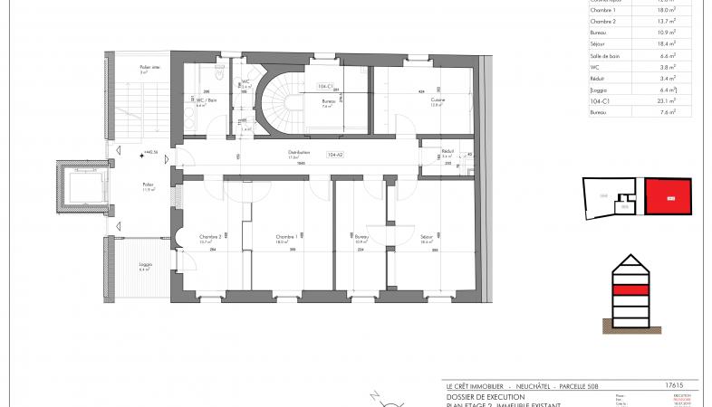 Plan_104-A2