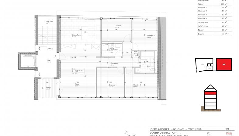 Plan_104-A3