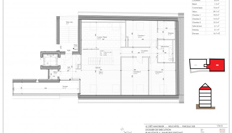 Plan_104-A4_1