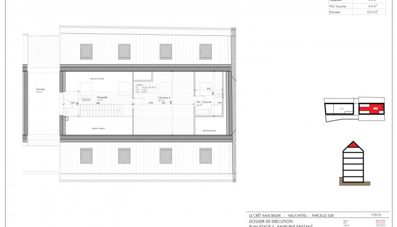 Plan_104-A4_2